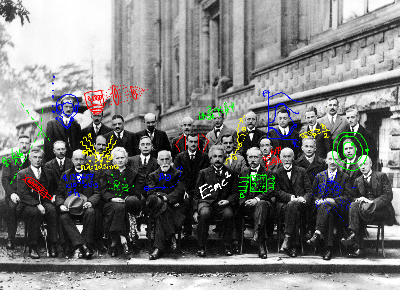 Solvay_conference-Doodle