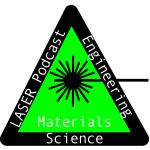 Laserlogo3-Square-large